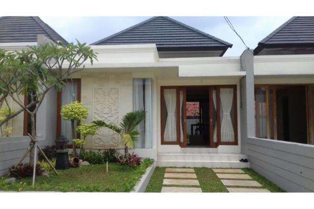Dijual Rumah Bagus Siap Huni di Bintaro Jaya Sektor 5 Tangerang Selatan 9846678