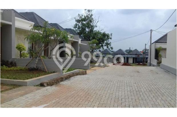 Dijual Rumah Bagus Siap Huni di Bintaro Jaya Sektor 5 Tangerang Selatan 9846676