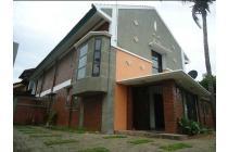 Jual Indekos 26 kmr lokasi Jurangmangu Bintaro, AgenWelcome