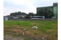 Kavling Tanah Cipayung Munjul JakTim 700 metr Pasar Munjul
