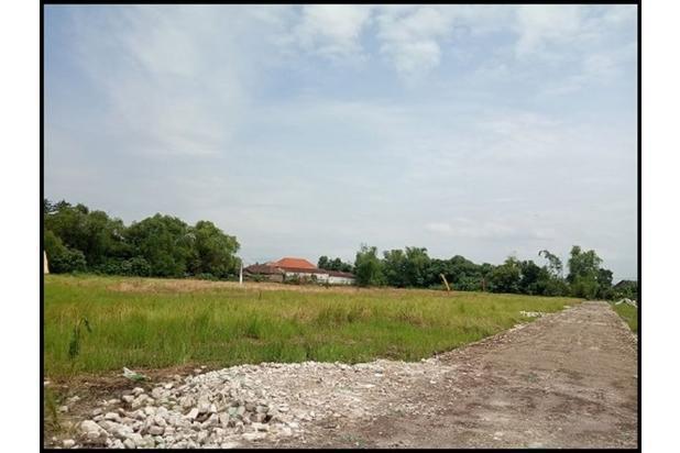 Rp113jt Tanah Dijual
