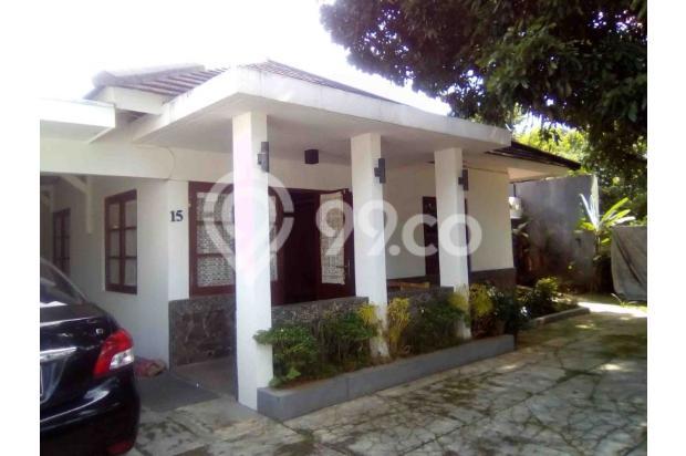 Jual Cepat Rumah Besar Srategis Supratman Bandung 17713016
