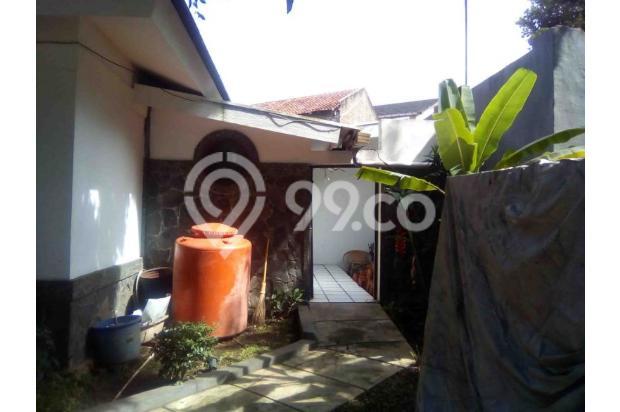 Jual Cepat Rumah Besar Srategis Supratman Bandung 17713021