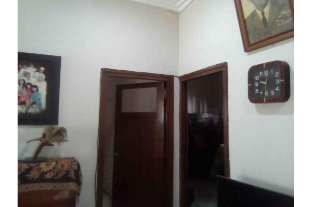 Jual Cepat Rumah Besar Srategis Supratman Bandung 17713020