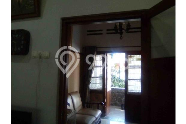 Jual Cepat Rumah Besar Srategis Supratman Bandung 17713023