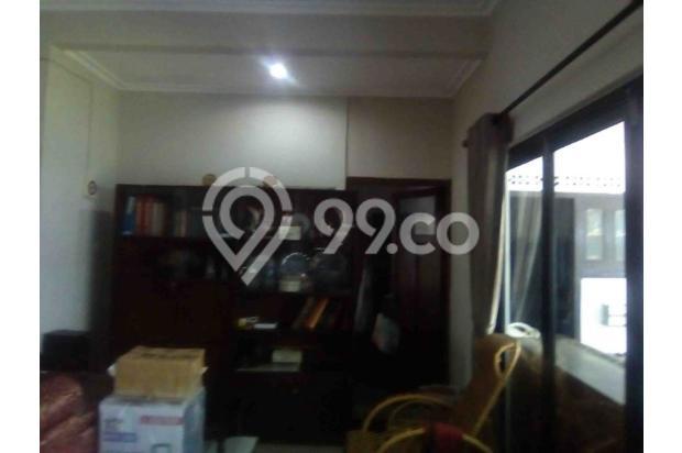 Jual Cepat Rumah Besar Srategis Supratman Bandung 17713024