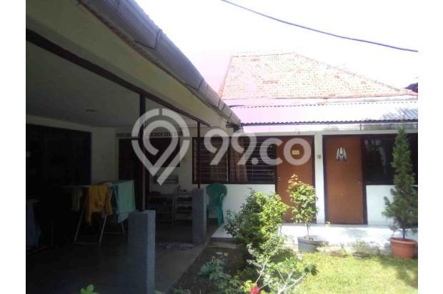 Jual Cepat Rumah Besar Srategis Supratman Bandung 17713030