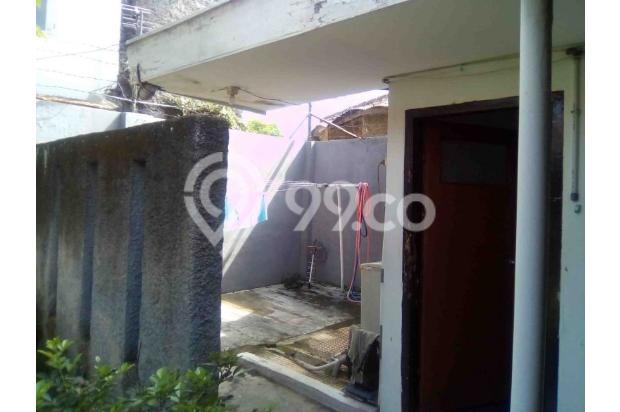 Jual Cepat Rumah Besar Srategis Supratman Bandung 17713031