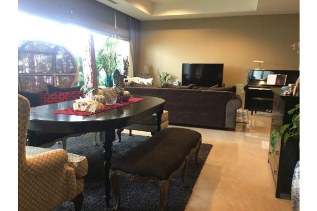 Rp21mily Apartemen Dijual