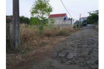 Tanah-Bekasi-2