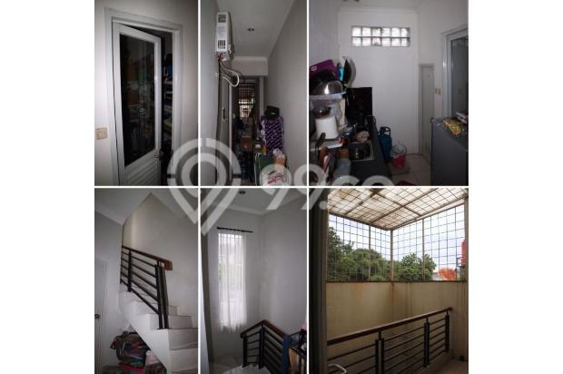 Ciputat - Sawah Baru, Paradise Park, Rumah minimalis, dekat Bintaro Jaya 14966184
