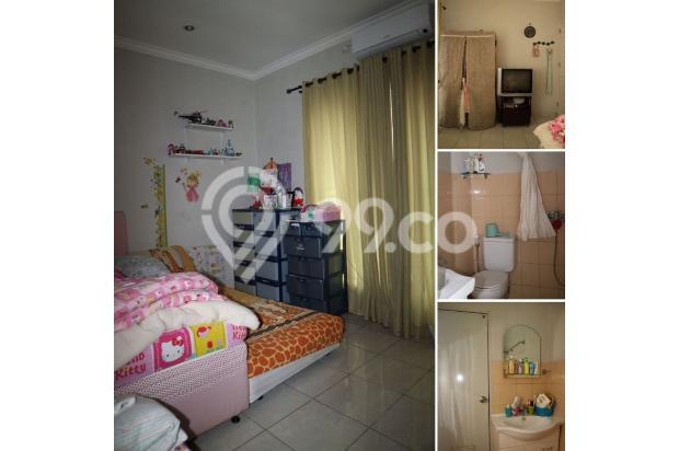 Ciputat - Sawah Baru, Paradise Park, Rumah minimalis, dekat Bintaro Jaya 14966187