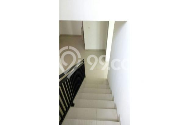 Rumah KPR di Cipayung Depok Hanya 420 Juta 9209072