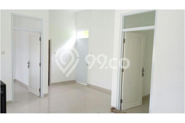 Rumah KPR di Cipayung Depok Hanya 420 Juta 9209074