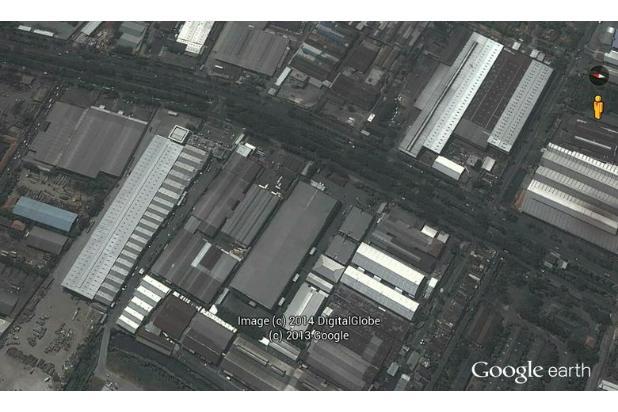 Rp237mily Pabrik Dijual