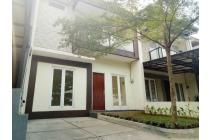 Rumah CIbubur Dp bisa di cicil free biaya biaya.
