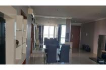 Apartemen Ancol Mansion LB 122
