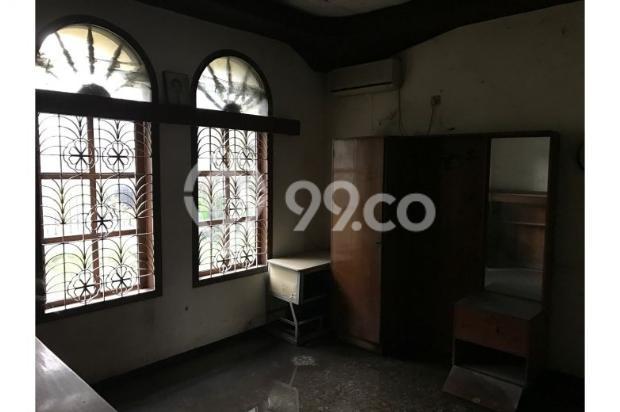Jual Cepat Rumah Simorejo Surabaya Jawa Timur 10390048
