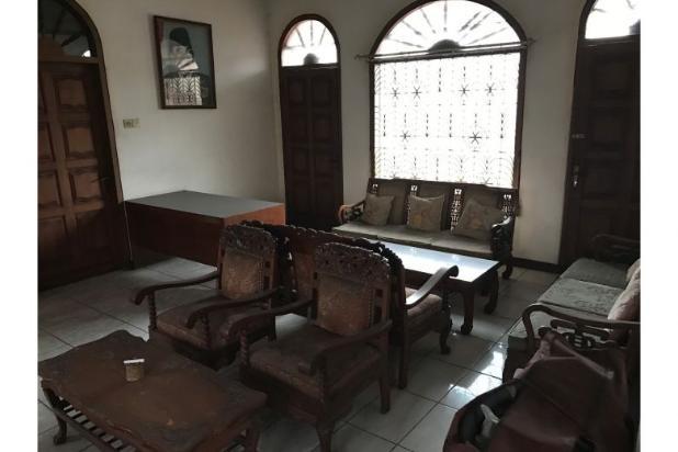Jual Cepat Rumah Simorejo Surabaya Jawa Timur 10390051
