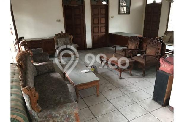 Jual Cepat Rumah Simorejo Surabaya Jawa Timur 10390053