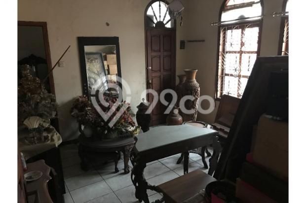 Jual Cepat Rumah Simorejo Surabaya Jawa Timur 10390054