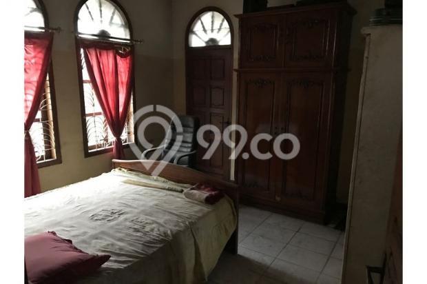 Jual Cepat Rumah Simorejo Surabaya Jawa Timur 10390055