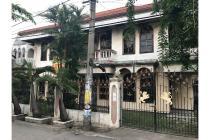 Jual Cepat Rumah Simorejo Surabaya Jawa Timur