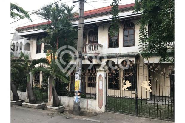 Jual Cepat Rumah Simorejo Surabaya Jawa Timur 10390058
