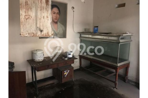 Jual Cepat Rumah Simorejo Surabaya Jawa Timur 10390057