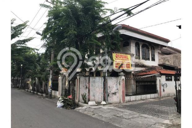 Jual Cepat Rumah Simorejo Surabaya Jawa Timur 10390156