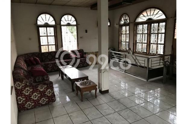 Jual Cepat Rumah Simorejo Surabaya Jawa Timur 10390174