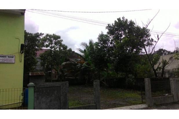 Kos Murah Selatan UII Pandanaran JPS 7607835