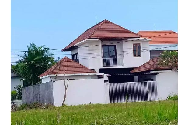 Rp4,5mily Vila Dijual