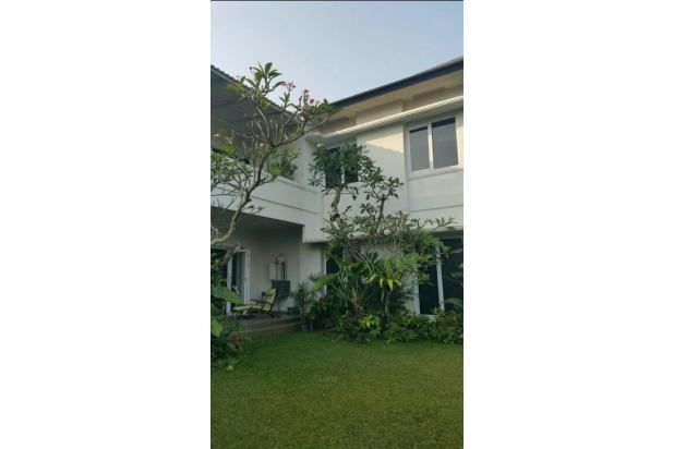 Rp8,2mily Rumah Dijual