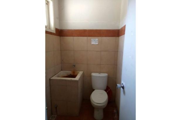 rumah siap huni lokasi strategis di Citra Indah City 12397072