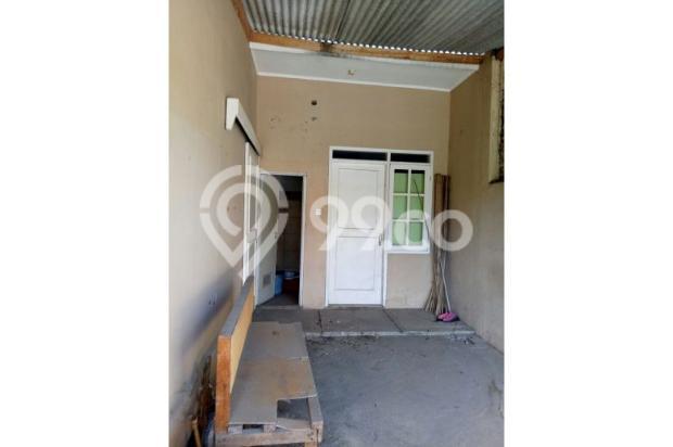 rumah siap huni lokasi strategis di Citra Indah City 12397073