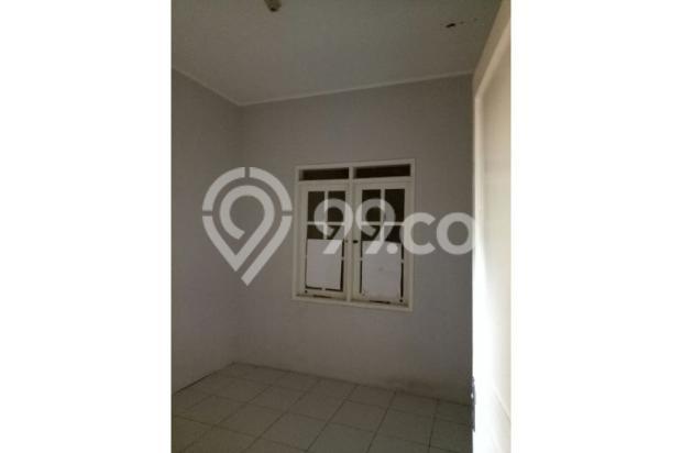 rumah siap huni lokasi strategis di Citra Indah City 12397074