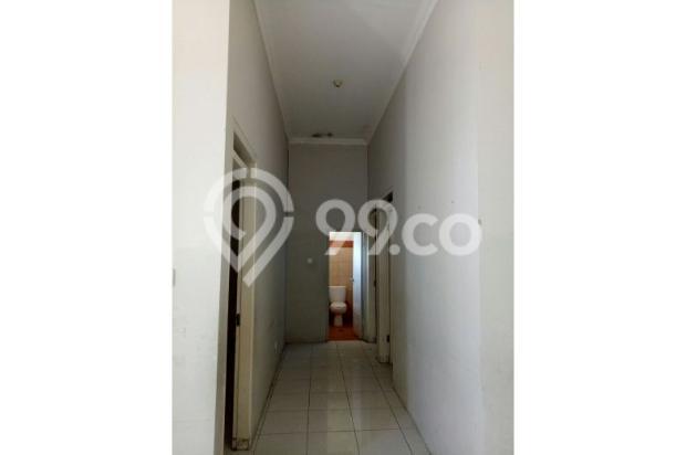 rumah siap huni lokasi strategis di Citra Indah City 12397075