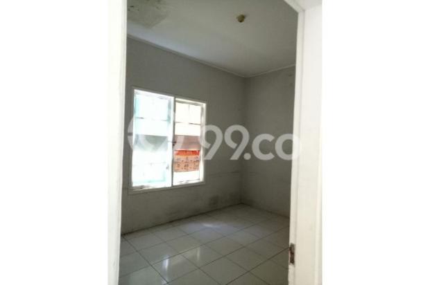 rumah siap huni lokasi strategis di Citra Indah City 12397076