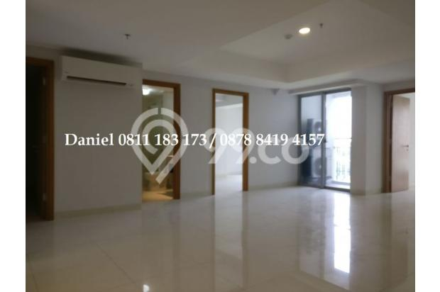 Town Home Brand New The Mansion Dukuh Golf Kemayoran   Info lengkap: https: 16578823