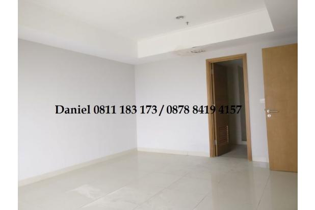 Town Home Brand New The Mansion Dukuh Golf Kemayoran   Info lengkap: https: 16578829