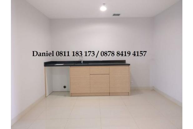 Town Home Brand New The Mansion Dukuh Golf Kemayoran   Info lengkap: https: 16578833