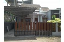 Rumah Siap Huni Strategis di Utara Jogja Bay Wedomartani
