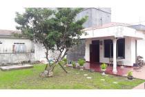 Rumah Kos di Medan Baru, Dekat Kampus USU, SHM, Luas Tanah 438 m2