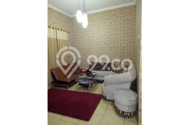 Dijual Cepat Rumah Murah di Kreo Tangerang 15037976
