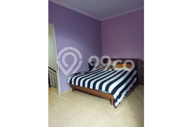 Dijual Cepat Rumah Murah di Kreo Tangerang 15037978