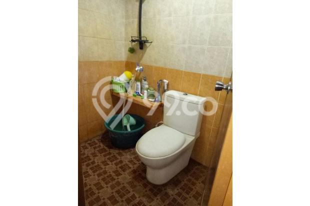 Dijual Cepat Rumah Murah di Kreo Tangerang 15037977
