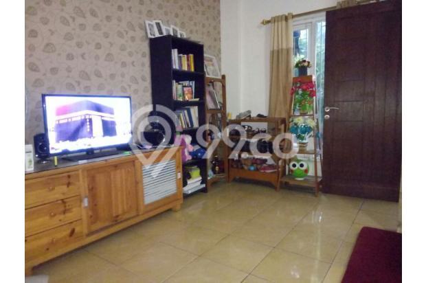 Dijual Cepat Rumah Murah di Kreo Tangerang 15037979