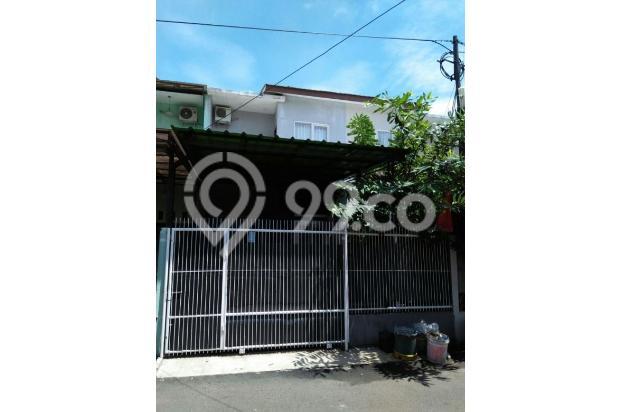 Dijual Cepat Rumah Murah di Kreo Tangerang 15037981