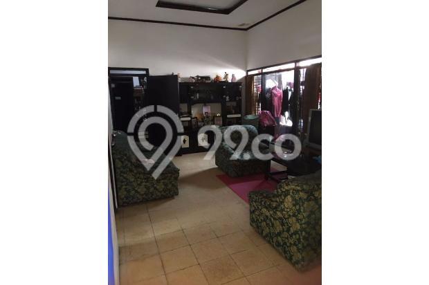 Dijual Rumah LT 232 M2, Dekat Gembira Loka Zoo Yogyakarta 13399915